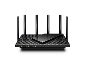 TP-LINK Archer AX73 AX5400 Dual Band WiFi Router