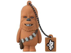 tribe-star-wars-chewbacca-8gb-usb2-0-pendrive_4b112335.jpg