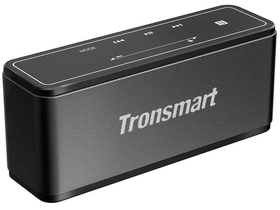 Boxa Tronsmart Element MEGA Bluetooth, negru