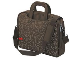Tašky   púzdra na notebooky    Ceny a nákup - 5. page  61345c7889
