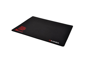 Ttesports Dasher M gamer egérpad