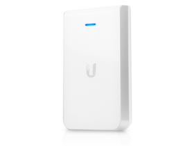 Ubiquiti UniFi In-Wall 802.11ac Access Point