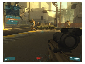 uez-ghost-recon-advanced-warfighter-pc-jatekszoftver_1e792dea.jpg