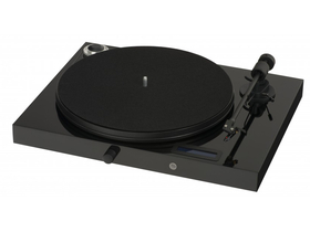 Pick up Pro-Ject Juke Box E, negru