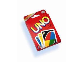 UNO karty