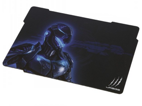 Mouse pad uRage Cyber gamer