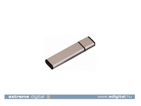 usb-pendrive-1gb-usb2-0_a249caf7.jpg