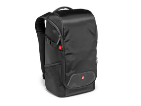 Manfrotto Advanced Compact Rucksack