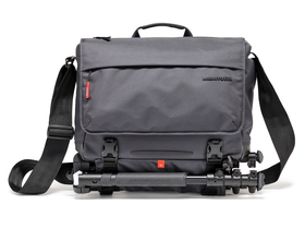 Manfrotto Manhattan messenger torba za Speedy-10 DSLR/CSC