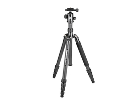 Tripod Manfrotto Element Traveller Karbon