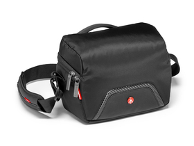 Manfrotto Advanced Compact 1 torba (CSC)