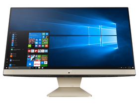 "Sistem All in One Asus AIO V241ICGK-BA182T Core i3-6006U 4GB 1TB HDD 23,8"" FHD"