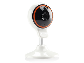 Camera IP Mio Smart Home VixCam C10