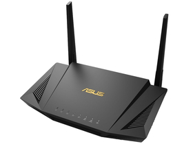 Asus AX1800 - RT-AX56U Wi-Fi router