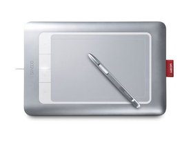 wacom-bamboo-fun-pen-touch-small-cth-470s-en-digitalizalo-tabla_a2d7fa2d.jpg