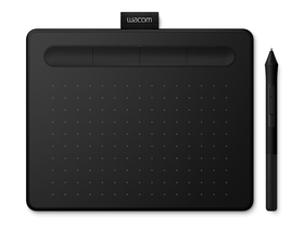 Wacom Intuos S Black North