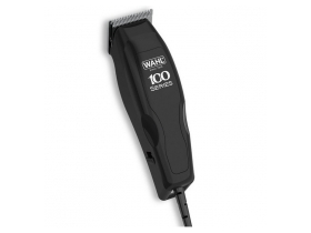 Wahl 1395-0460 HomePro 100 zastrihávač vlasov b853fed7748