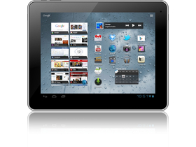 wayteq-xtab-100is-tablet-android_5d553776.jpg