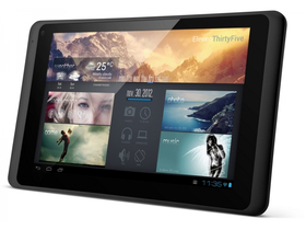 wayteq-xtab-70dci-tablet-android_a4881d6f.jpg