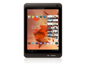 wayteq-xtab-80-tablet-android_a8c079bb.jpg