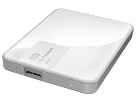 wd-my-passport-ultra-1tb-2-5-kulso_584fa7ee.jpg