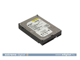 Western Digital 200GB 7200rpm 8MB ATA100 merevlemez
