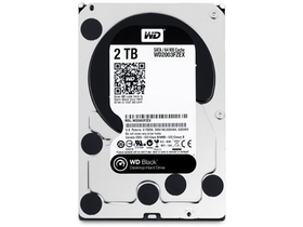Western Digital (WD2003FZEX) 2TB HDD