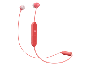 Találatok sony bluetooth fülhallgató kifejezésre  0db15d37f6
