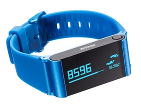 Withings Pulse Ox WAM01-15 [70034701]