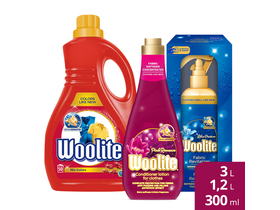 Woolite Color Expert