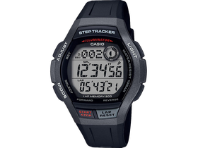 Ceas barbatesc Casio Collection WS-2000H-1AVEF