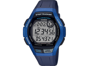 Ceas barbatesc Casio Collection WS-2000H-2AVEF