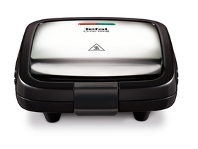 Sandwich maker Tefal SM193D34 Croc Time