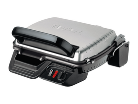 Grill electric Tefal GC305012