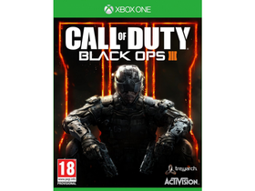xbox-one-1tb-jatekkonzol-call-of-duty-black-ops-3-csomag_4317b6ad.png