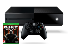 xbox-one-1tb-jatekkonzol-call-of-duty-black-ops-3-csomag_74f1b9a1.jpg
