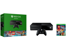 xbox-one-500-gb-the-lego-movie-gepcsomag-projeckt-spark-xbox-one-jatek-_d44a426c.jpg