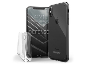 X-Doria Defense 360 futrola za  iPhone X