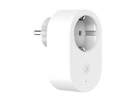Xiaomi Mi Smart Plug WiFi smart zásuvka