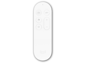 Xiaomi Yeelight Remote Control BT daljinski za Mi LED Ceiling Light stropnu lampu