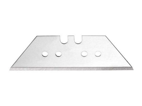 Lame trapezoidale Z-Tools, 10 buc. (041302-0042)