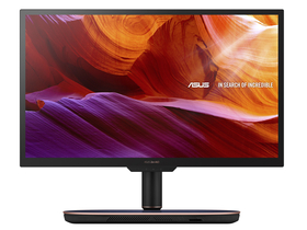 "Asus AIO Z272SDK-BA067T Core i5-8400T 8GB 1TB + 128GB SSD 27"" UHD All in one"