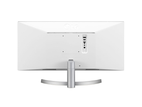 LG 29WK600 IPS FHD LED Monitor