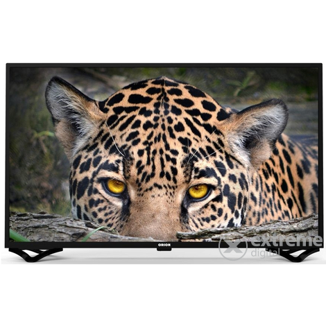 Orion 40SA19FHD FullHD Android SMART LED телевизор