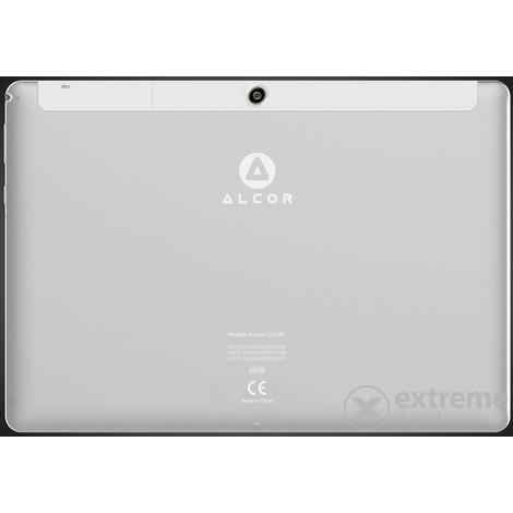 Alcor Access Q114C