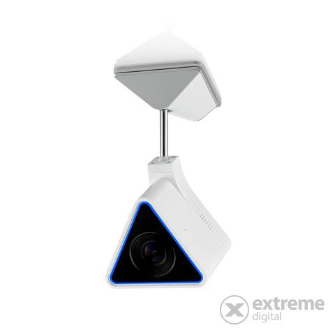 Zyxel Aurora  Full HD Wi-Fi IP kamera
