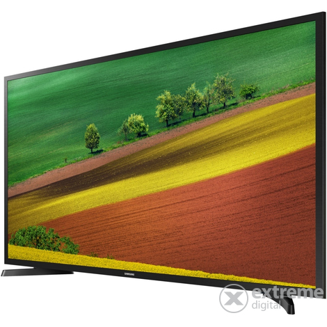Televizor LED Samsung UE32N4302AKXXH HD SMART