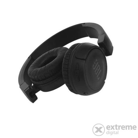 JBL T460BT Bluetooth fejhallgató f4dc596a2f