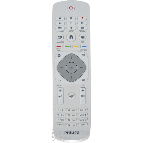 feb94ed27 Philips 32PFS5603/12 FullHD LED televízor, biely | Extreme Digital