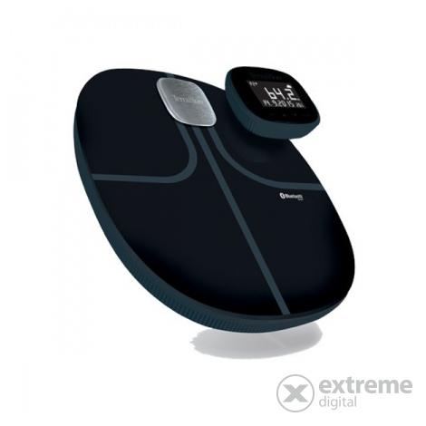 terraillon web coach easy view okosm rleg fekete extreme digital. Black Bedroom Furniture Sets. Home Design Ideas